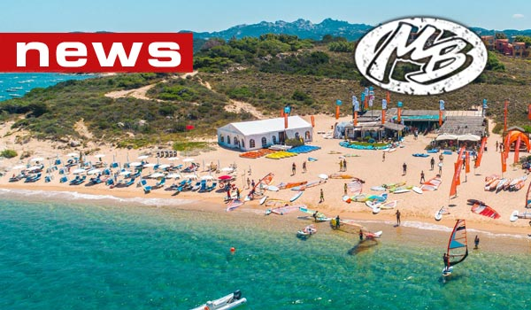 ProCenter Sardinien - reopen from June 10th, 2020