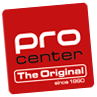 procenter alle label logo 4c n